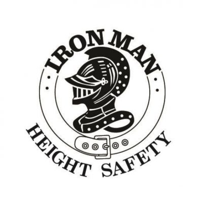 Ironman Height Safety
