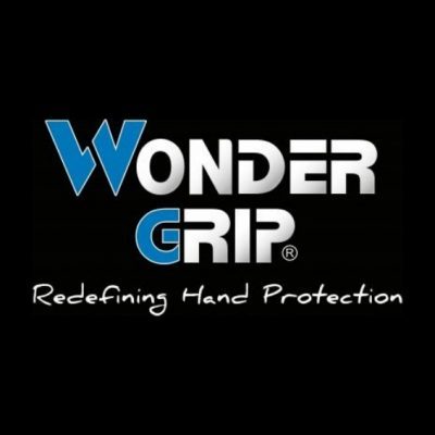 Wonder Grip Gloves