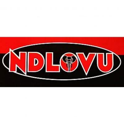 Ndlovu