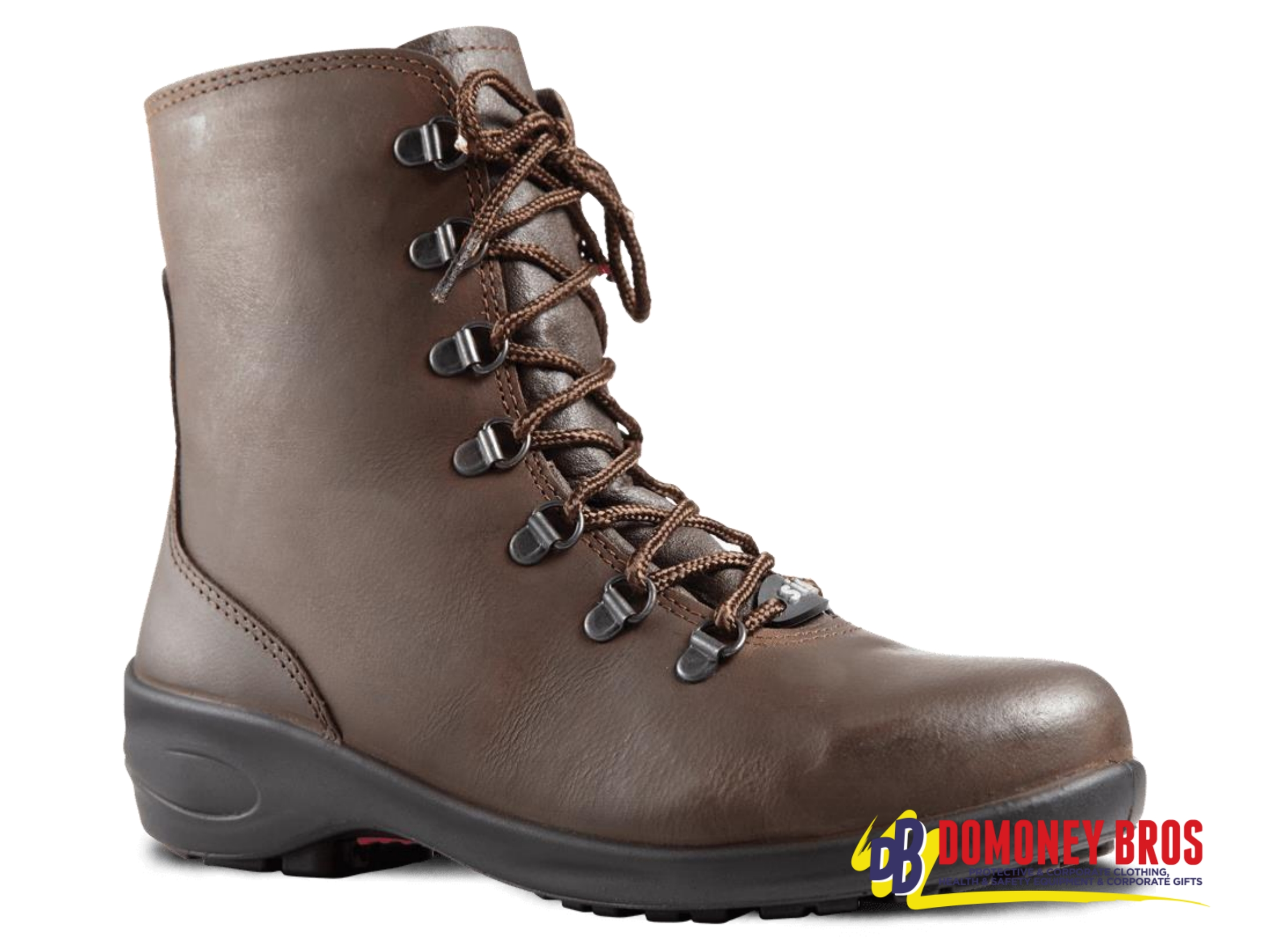 7af7afe6028 Sisi Opal Safety Boot